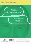 esmo-acf-soft-tissue-sarcomas-guide-for-patients_page41_image1ok.jpg